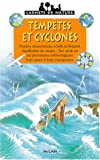 Temptes et cyclones