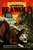 Be a Wolf! (Adventures of Wishbone)