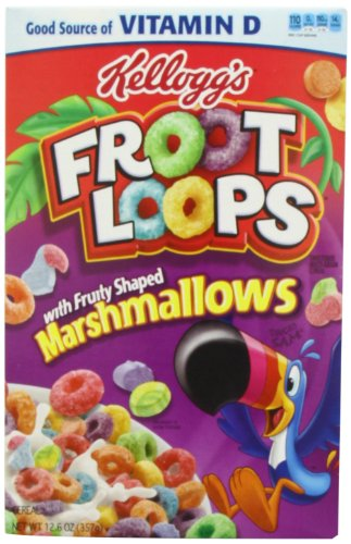 kelloggs-froot-loops-marshmallow-357-g