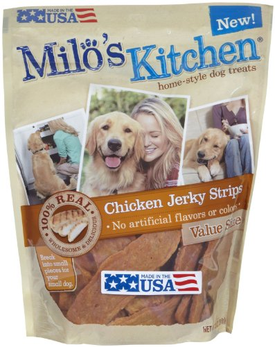 big-heart-pet-milos-chicken-jerky-treats-18-oz