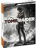 Tomb Raider Signature Series Guide (Signature Series Guides)