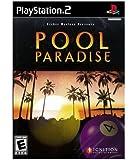 Pool Paradise - PlayStation 2