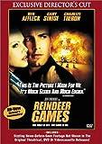 Reindeer Games [DVD] [2000] [Region 1] [US Import] [NTSC]