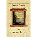 The Summer Guest ~ Justin Cronin