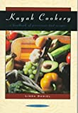51WYPC4CHWL. SL160  Kayak Cookery: A Handbook of Provisions and Recipes, 2nd Edition