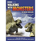 Walking with Monsters [DVD] [2005]by Kenneth Branagh