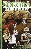 img - for Sokora Refugees 2 by Segamu (April 09,2009) book / textbook / text book