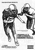 echange, troc Football Schmootball [Import USA Zone 1]