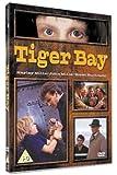 Tiger Bay [Region 2]