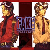 FAKE-Final Act-