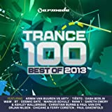 Trance 100 - Best Of 2013