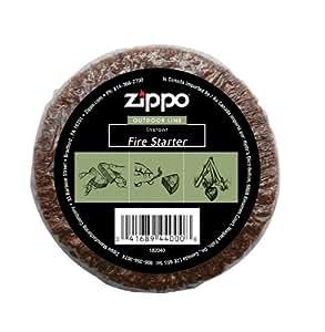 Zippo Cedar Fire Starter