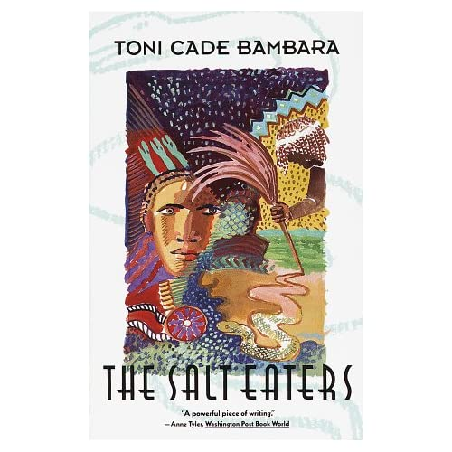 """the lesson by tony cade bambara Bambara's """"the lesson"""" takes place during the 1960s and focuses on elements of economic inequality and education a voluntary, unpaid instructor, miss moore, aims to teach an invaluable lesson to several impoverish students."""