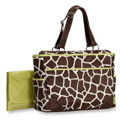 Out n About girafe Sac à langer Par Carter's