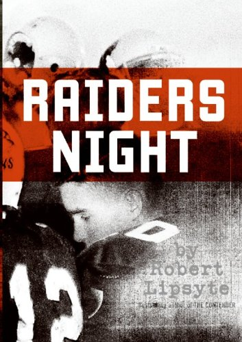 Raiders Night