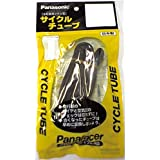 Panaracer(パナレーサー) サイクルチューブ [W/O 26x1 3/8] 仏式バルブ(34mm) 0TW26-83F-NP