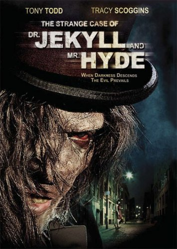 characterization of the characters of dr jekyll and mr hyde If you need an easy way to test your understanding of the characters in ''dr jekyll and mr hyde,'' this short quiz/worksheet combo is for you.