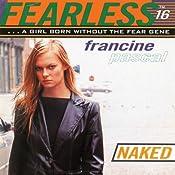 Naked | Francine Pascal