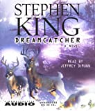 Dreamcatcher : A Novel