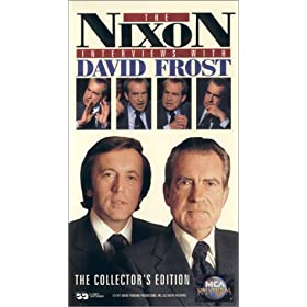 David Frost Photos Pictures