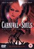 echange, troc Carnival Of Souls [Import anglais]