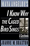 Maya Angelou's I Know Why the Caged Bird Sings: A Casebook (Casebooks in Contemporary Fiction)
