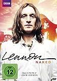 Lennon Naked (Deutsche Version)