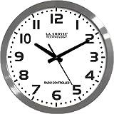 Buy Atomic Analog Alarm Clock