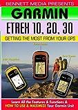 Garmin Etrex 10 20 30 [Import]