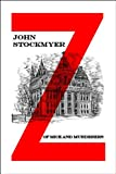 img - for Of Mice and Murderers (Z-Detective Series - Book #1) book / textbook / text book