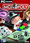 Monopoly: New Edition (PC)