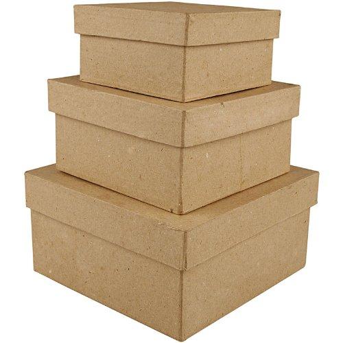 creativ-10-12-5-15-cm-papier-mache-square-boxes-3-assorted