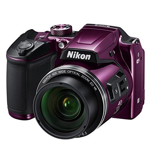 nikon-b500-coolpix-digital-compact-camera-plum