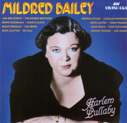 Mildred Bailey - L