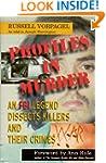 Profiles in Murder: An FBI Legend Dis...