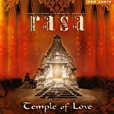 echange, troc Rasa - Temple of Love