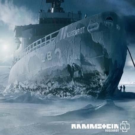 Intérprete desconocido - ramstein - Zortam Music