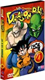 echange, troc Dragon Ball - Vol. 21