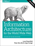 Information Architecture for the Worl...