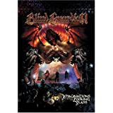 Blind Guardian - Imaginations Through The Looking Glass: Live 2003 (2DVD)by Oliver Holzwarth