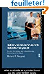 Development Betrayed: The End of Prog...