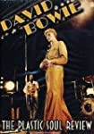 Bowie;David Plastic Soul Revie
