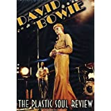 David Bowie - The Plastic Soul Review [DVD] [2007]by David Bowie