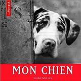 echange, troc Suzie Green, Juliette Solvès, Hulton Getty Picture Collection - Mon chien