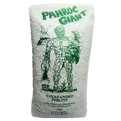 pahroc-giant-4-cu-ft-113-liters-exxxpanded-wholesale-coarse-perlite-plant-root-aeration-moisture-con