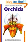 Handy Pocket Guide to Orchids (Handy...