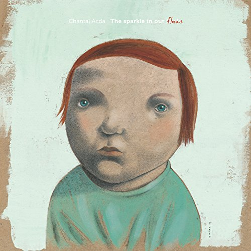 The Sparkle in Our Flaws [Vinyl LP] [Vinilo]