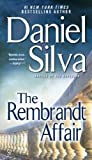 The Rembrandt Affair (Gabriel Allon)