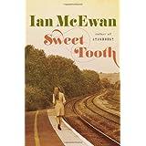 Sweet Tooth: A Novel ~ Ian McEwan