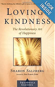 Downloads Lovingkindness: The Revolutionary Art of Happiness (Shambhala Classics) e-book